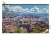 Glorious Grand Canyon Carry-all Pouch