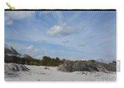 Glory Beach Carry-all Pouch