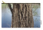 Gnarly Tree 2 Carry-all Pouch