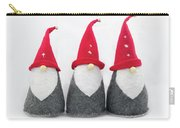 Gnomes Carry-all Pouch