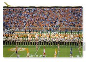 Go Vols Carry-all Pouch