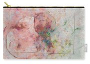 Godawful Tissue  Id 16099-041745-08831 Carry-all Pouch