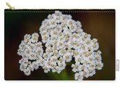 Gods Bridal Bouquet Carry-all Pouch