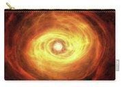 Godseye Galaxy Carry-all Pouch