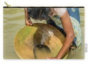 Gold Panning Carry-all Pouch