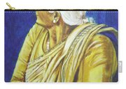 Golden Age 1 Carry-all Pouch
