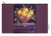'golden Delicious' Carry-all Pouch