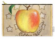 Golden Delicious Two Carry-all Pouch