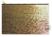 Golden Lake Carry-all Pouch