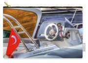 Golden Line G500 Dinghy Carry-all Pouch