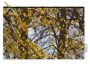 Golden Tree 2 Carry-all Pouch