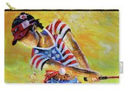 Golf Sandsation Carry-all Pouch