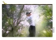 Golf Trophee Hassan II In Royal Golf Dar Es Salam Morocco 05 Carry-all Pouch