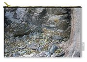 Gollum's Cave Carry-all Pouch