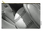 Good Catch Carry-all Pouch