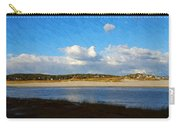 Good Harbor Serenity Carry-all Pouch