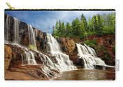 Gooseberry Falls Carry-all Pouch