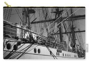 Gorch Fock ... Carry-all Pouch