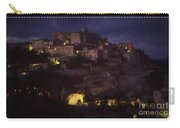 Gorde By Night Carry-all Pouch