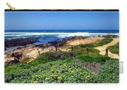 Gorgeous Asilomar Carry-all Pouch