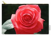 Gorgeous Rose Carry-all Pouch