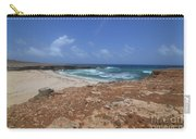 Gorgeous View Of Deserted Daimari Beach Carry-all Pouch
