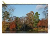 Gosford Carry-all Pouch