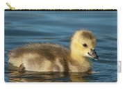 Gosling.. Carry-all Pouch