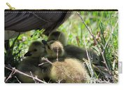 Gosling's In The Shade Carry-all Pouch