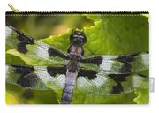 Gossamer Wings Carry-all Pouch
