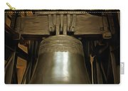 Gothic Bell Carry-all Pouch