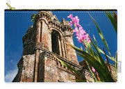Gothic Chapel Carry-all Pouch