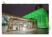Goverment Center Boston Ma Carry-all Pouch