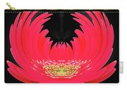 Graceful Elegance Carry-all Pouch