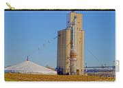 Grain Storage Hdr No1 Carry-all Pouch