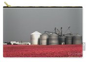 Grain Storage Infrared No1 Carry-all Pouch
