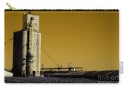 Grain Storage Infrared No2 Carry-all Pouch
