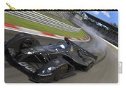 Gran Turismo Carry-all Pouch