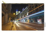 Gran Via Light Trails 1.0 Carry-all Pouch