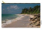 Grand Bahamas Beach Carry-all Pouch