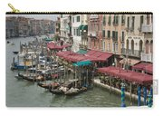Grand Canal 4261 Carry-all Pouch