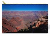 Grand Canyon 1 Carry-all Pouch