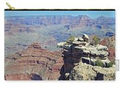 Grand Canyon 12 Carry-all Pouch