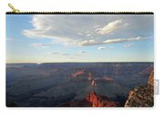 Grand Canyon 2 Carry-all Pouch