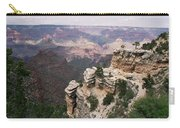Grand Canyon 4 Carry-all Pouch