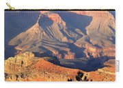 Grand Canyon 50 Carry-all Pouch