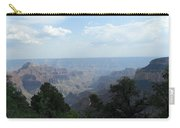 Grand Canyon 6 Carry-all Pouch