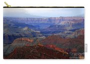 Grand Canyon Arizona Carry-all Pouch