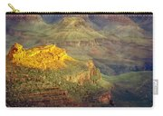 Grand Canyon Awakening Carry-all Pouch