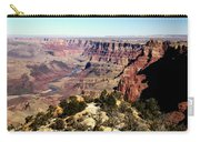 Grand Canyon Beauty Carry-all Pouch